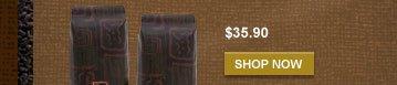 $35.90 -- SHOP NOW