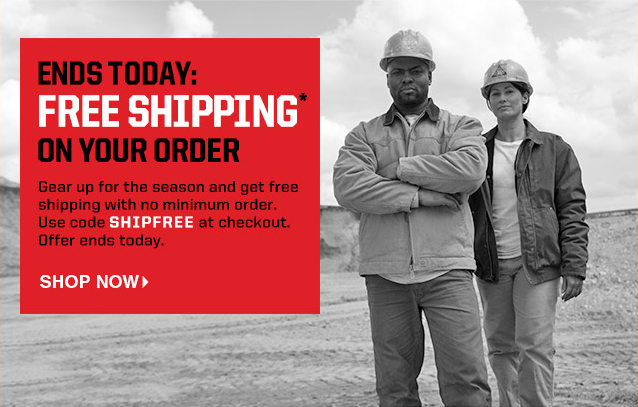Free Shipping Until 10/14   use code: SHIPFREE