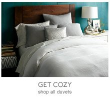 From Beds To Benches. Shop all bedroom furniture
