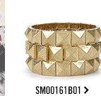 Oh Hey Fall! Shop Bracelet SM00161B01