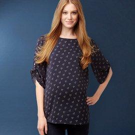 Brands We Love: Designer Maternity