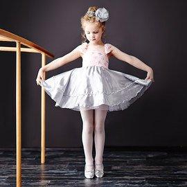 Love for Dance: Ballet