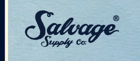 Shop Salvage