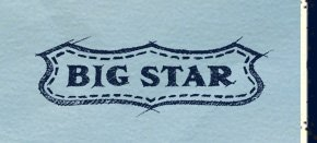 Shop Big Star