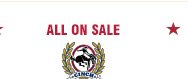All Cinch Boots on Sale