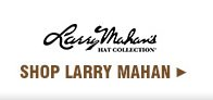 All Larry Mahan Hats on Sale