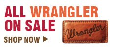 All Mens Wrangler Jeans on Sale