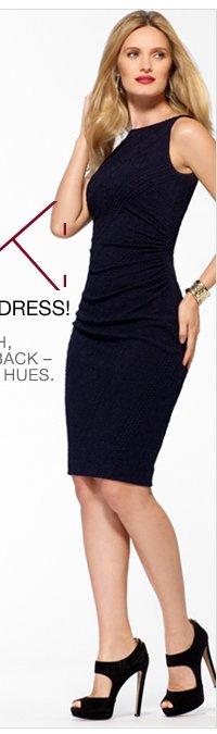 10152013_dress-comeback_03