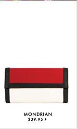Mondrian-$39.95