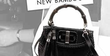 NEW BAMBOO