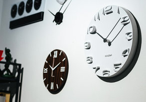 Shop Man Cave Clocks, Wall Mounts, & More