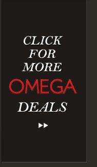 omega_17