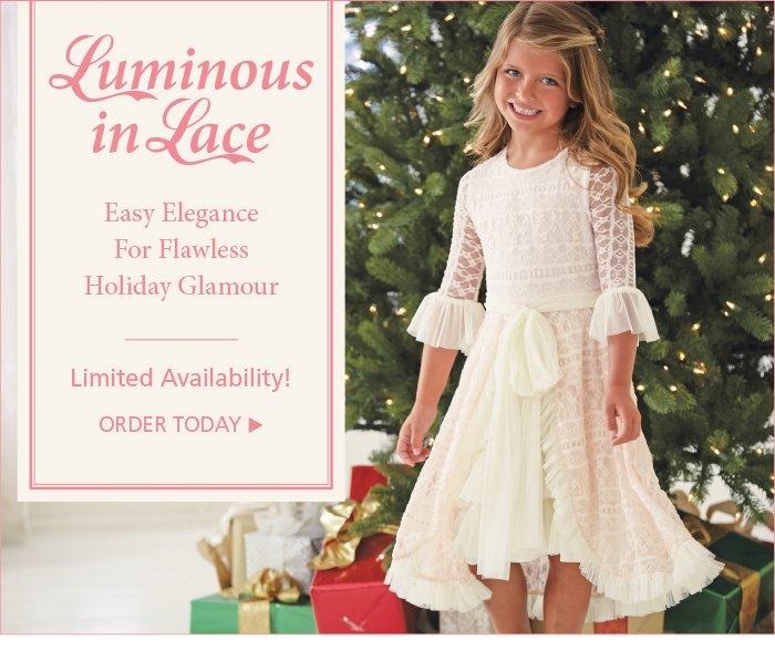 Shop Our Elegant Dresses