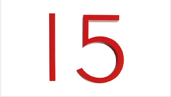 SHOP NEUTRA NUMBERS | SAVE 15%