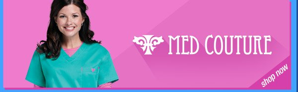 Shop Med Couture