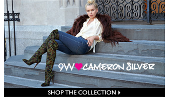 Click here to shop Cameron Silver.