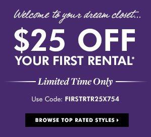 Hit List Discount - Rent Now