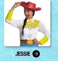 Shop Jessie