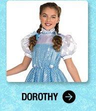 Shop Dorothy
