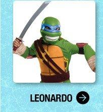 Shop Leonardo