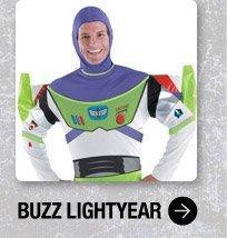 Shop Buzz