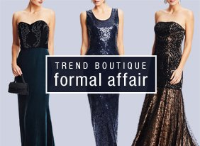 Trendboutique_formalaffair_ep_two_up