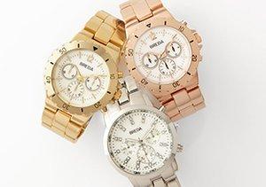 $35 & Under: Breda Watches