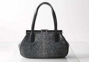 KORET: Handbags