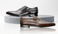 Men's Dress Shoes Featuring Yves Saint Laurent | Shop Now