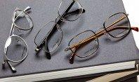 Giorgio Armani Eyewear | Shop Now