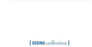 Regina collection