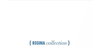 Regina collection
