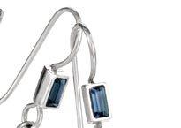 St. Michel French Wire Earrings