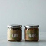 Ramp Jam