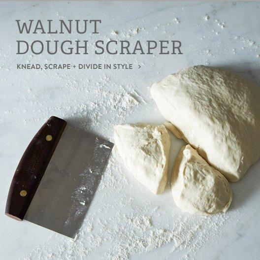Dough Scraper