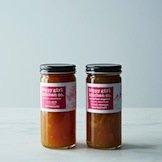 Marmalade Duo