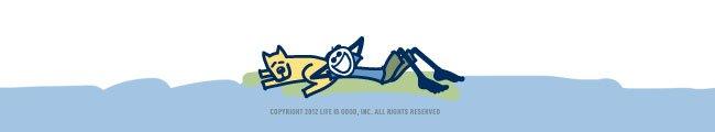 www.lifeisgood.com