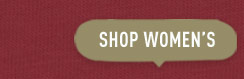 Shop Women's Fall Favorites