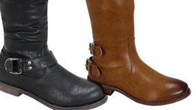 Our Top Riding Boot Selection