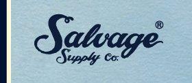 Shop Salvage