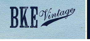 Shop BKE Vintage