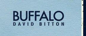 Shop Buffalo
