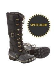 stl-4-sorel-boots