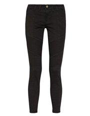 stl-3-frame-denim-jeans