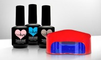 nailuv Gel Nails | Shop Now
