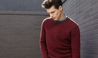 Contemporary Sweater Shop: Featuring Cullen | Shop Now