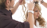 Hairdo | Shop Now