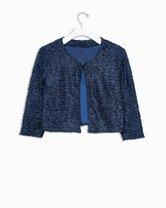 Sandford Jacket