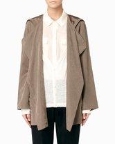 Montague Jacket