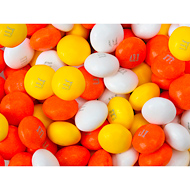 candy-corn-mms-bag-190-131307